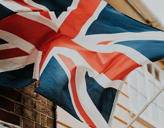 Księgowość oraz kadry i płace w Wielkiej Brytanii