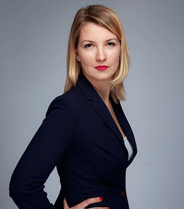 joanna żebrowska jb solutions