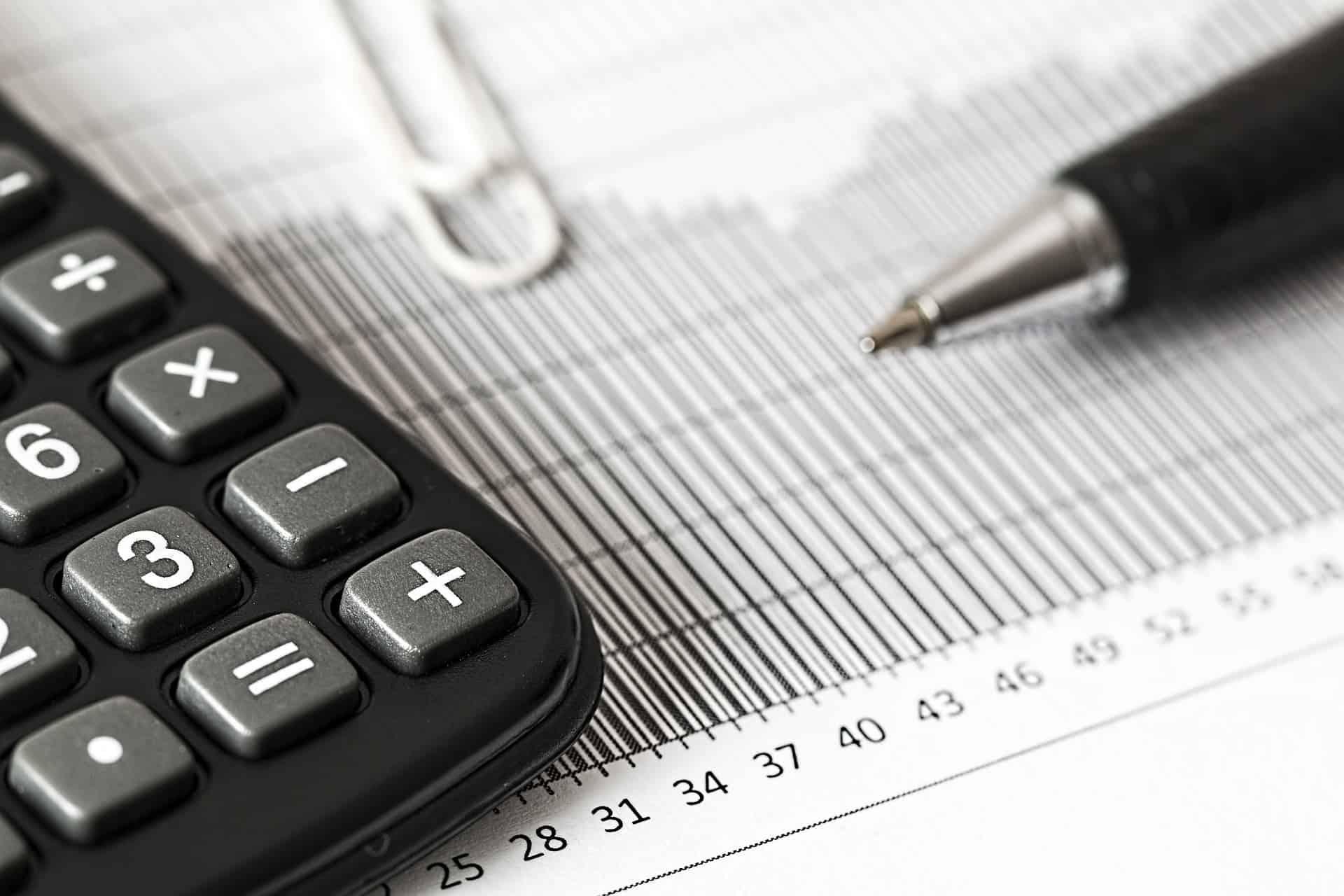 zmiany w zwolnieniu z VAT