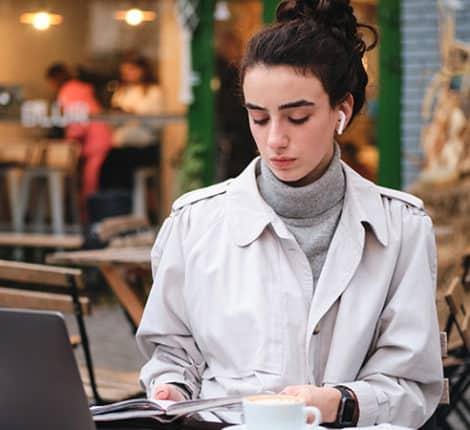 Разрешение на работу для иностранца в обществе с ограниченной ответственностью