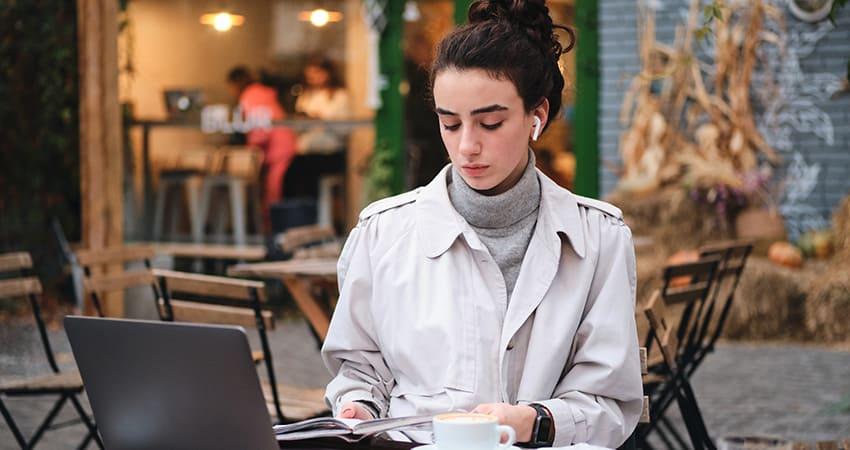 Pozwolenie o pracę dla cudzoziemca w spółce z o o